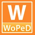 magistraleinformaticaeconomia:mpb:woped-icon.png